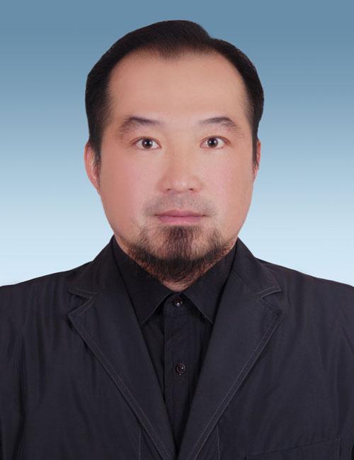 珍贵纪念刘寿涛